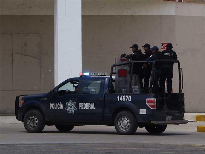 Capturan al hermano del 'Mencho' en Jalisco