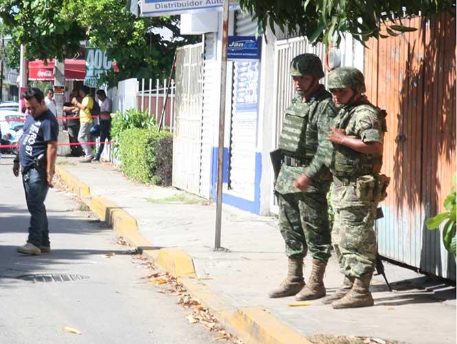 Confirman detención de Antonio Oseguera, hermano de 'El Mencho'