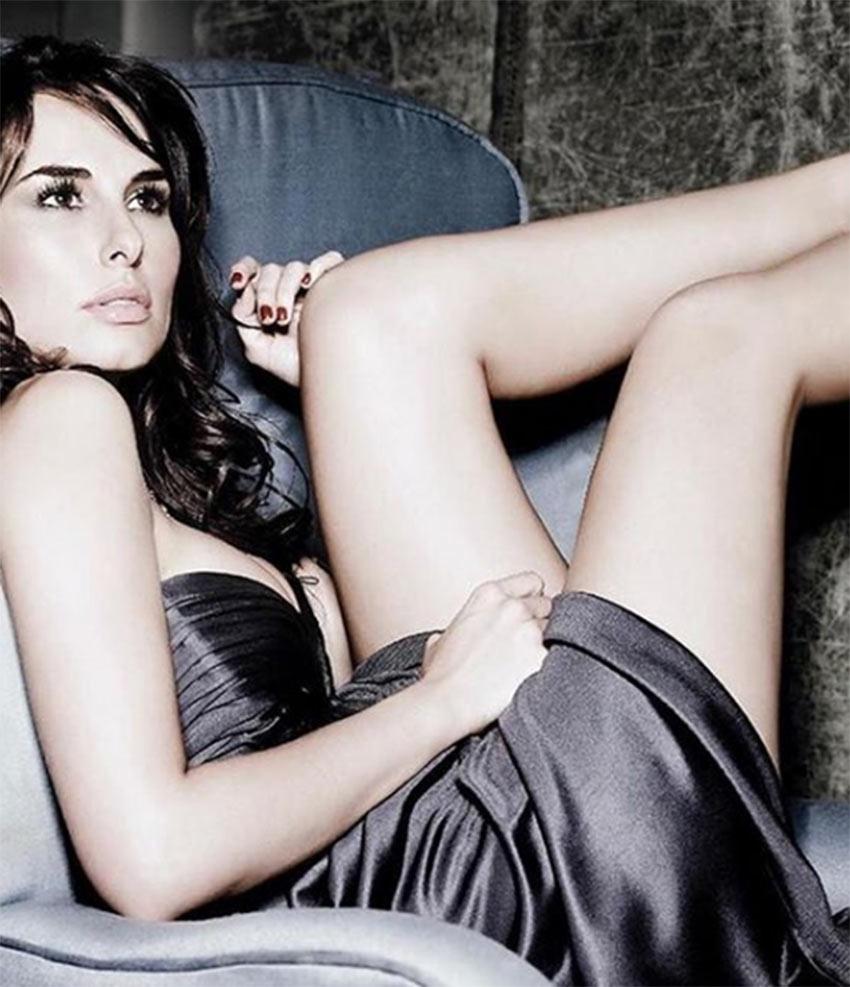 Actriz Porno Megra 100 mayor fotos actriz porno harlem no se que   feight