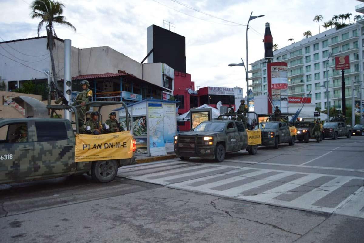 Plan DN-III-E Lluvias-guerrero-municipios-acapulco-sedena-plan