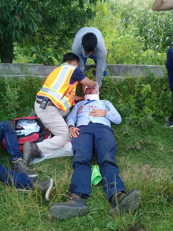 Accidentes de Aeronaves (Civiles) Noticias,comentarios,fotos,videos.  - Página 13 Avioneta-zacatepec-2