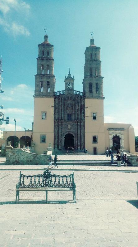Dolores hidalgo guanajuato mexico