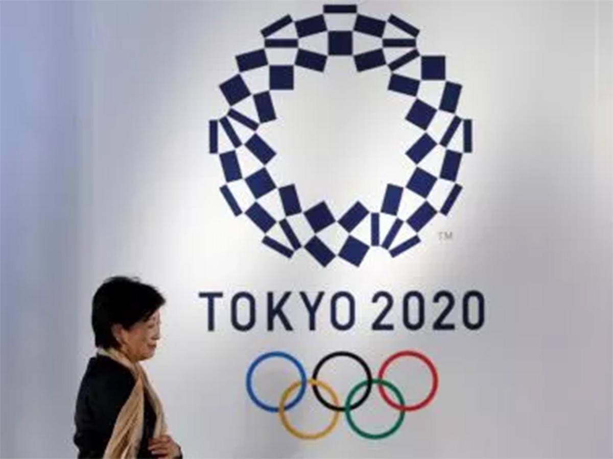 Tokio 2020 Va Por Medalla De Oro En Energias Renovables