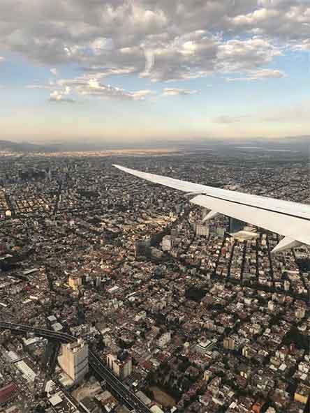 """TP-01 """"José María Morelos y Pavón"""" Boeing 787-8 Dreamliner XC-MEX  - Página 18 El-ultimo-vuelo-del-avion-presidencial-4-2"""