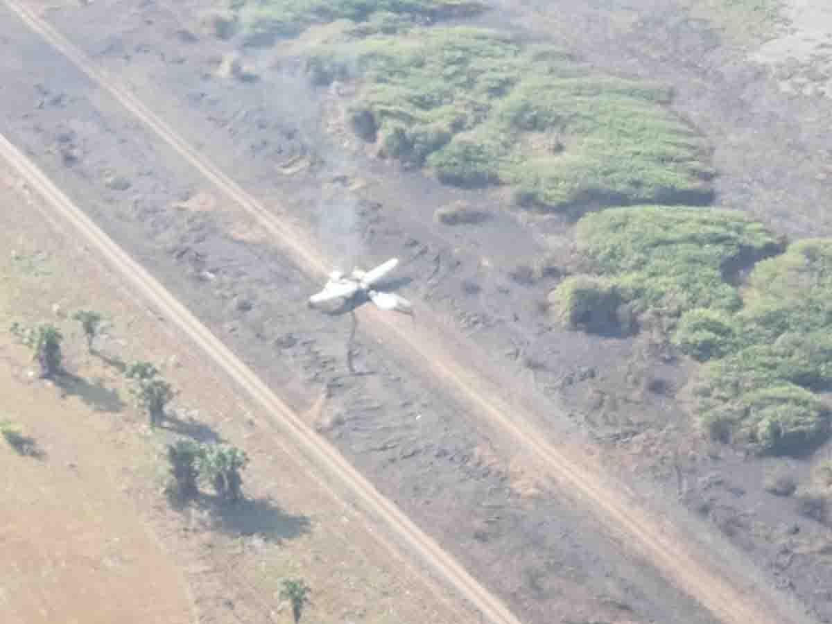 Accidentes de Aeronaves (Civiles) Noticias,comentarios,fotos,videos.  - Página 15 Cae_avioneta_en_guatemala_pasajeros_huyen_dejando_miles_de_dolares_3