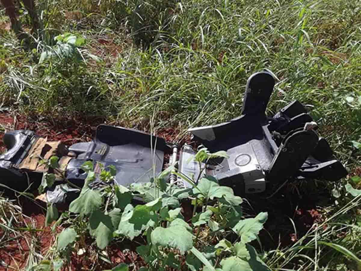 aeronaves - Accidentes de Aeronaves (Militares). Noticias,comentarios,fotos,videos.  - Página 24 Avion_militar_se_estrella_en_cuba_sin_dejar_victimas_2