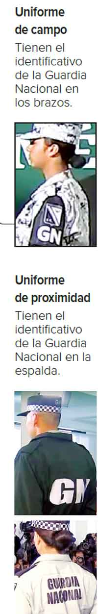 Guardia Nacional - Página 2 Untitled-15_0