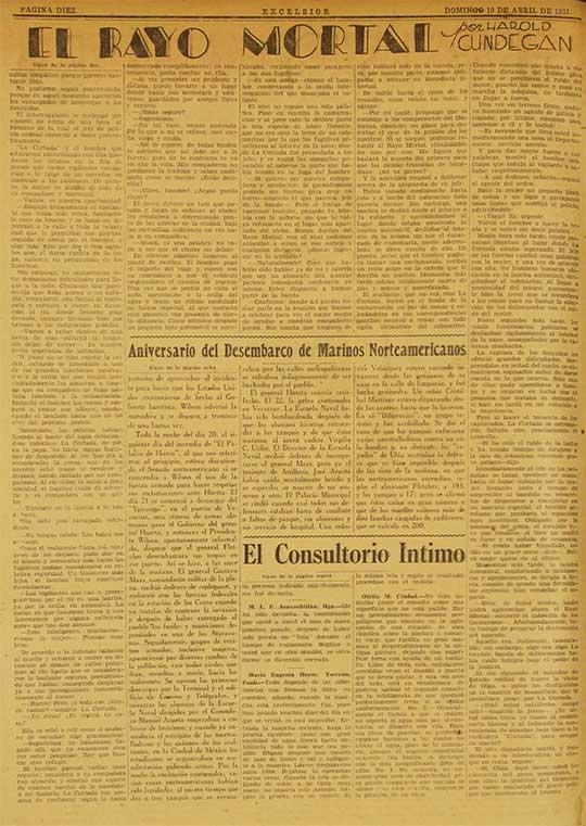 Aniversario de la heroica defensa del Puerto de Veracruz - 21 de Abril - Página 2 Aquel-desembarco-de-marinos-estadunidenses-en-veracruz-4