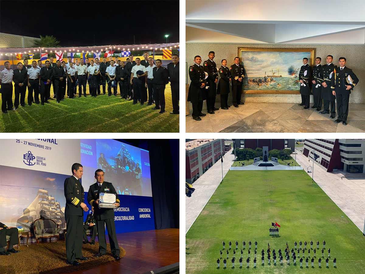 Heroica Escuela Naval Militar Cadetes-de-semar-participan-en-encuentro-cientifico_0