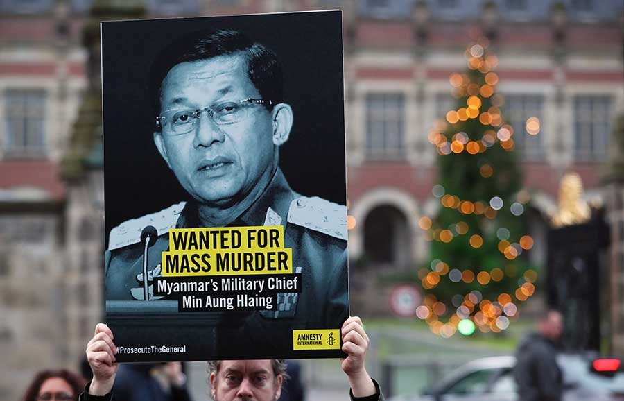 Conflicto en Birmania Birmania-genocidio-rohinyas-corte11122019nota2