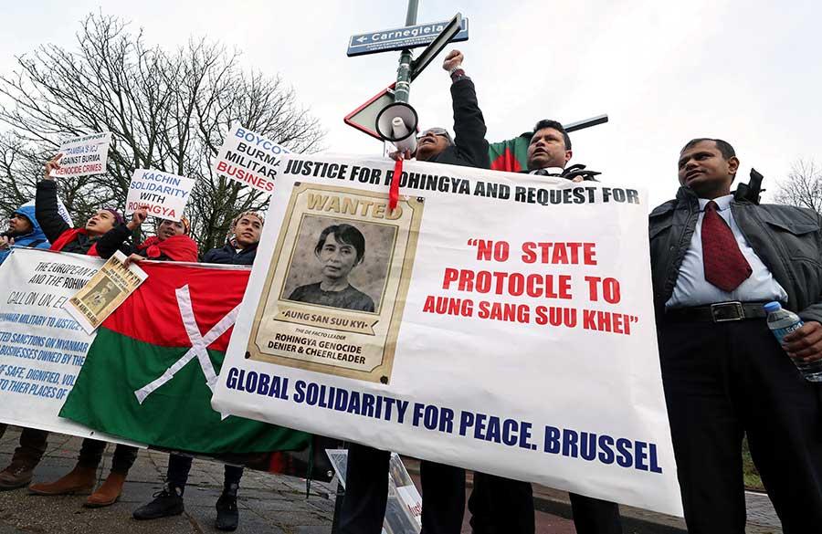Conflicto en Birmania Birmania-genocidio-rohinyas-corte11122019nota3