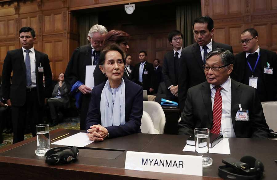 Conflicto en Birmania Birmania-genocidio-rohinyas-corte11122019nota_0