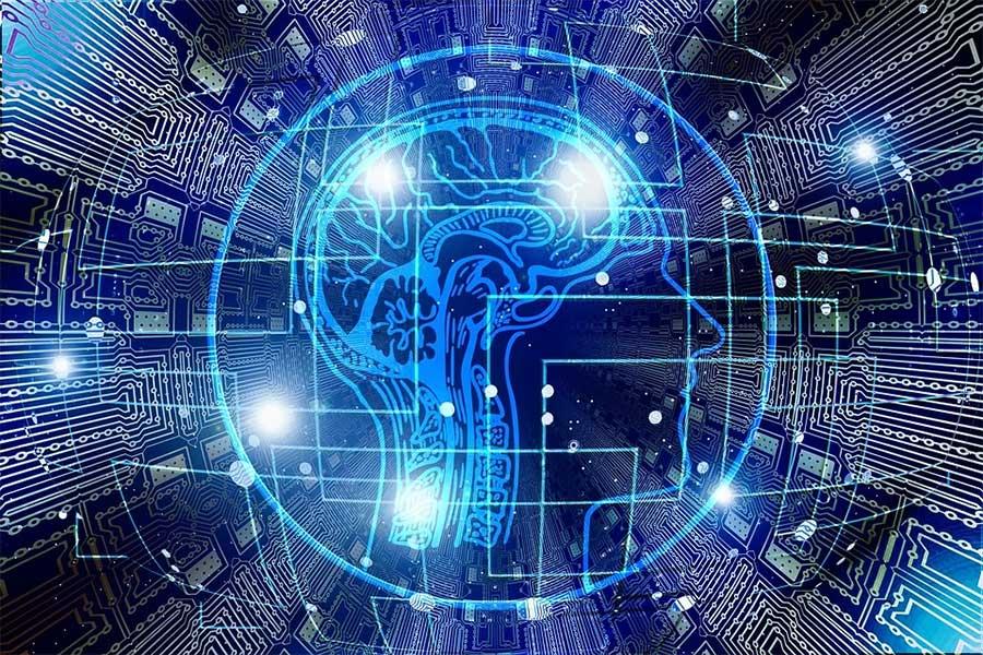 Ciencia y Tecnología Ùltimas Noticias - Página 8 Avances-cientificos-decada17122019nota