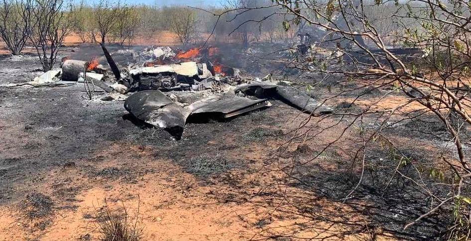 Accidentes - Accidentes de Aeronaves (Civiles) Noticias,comentarios,fotos,videos.  - Página 20 Cae_avioneta_en_hermosillo_2