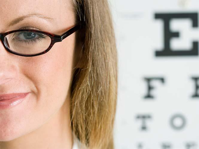 4a8a743154 Protegerse de la radiación ultravioleta: La radiación ultravioleta está  presente los 365 días, por ello es necesario proteger los ojos durante todo  el año, ...