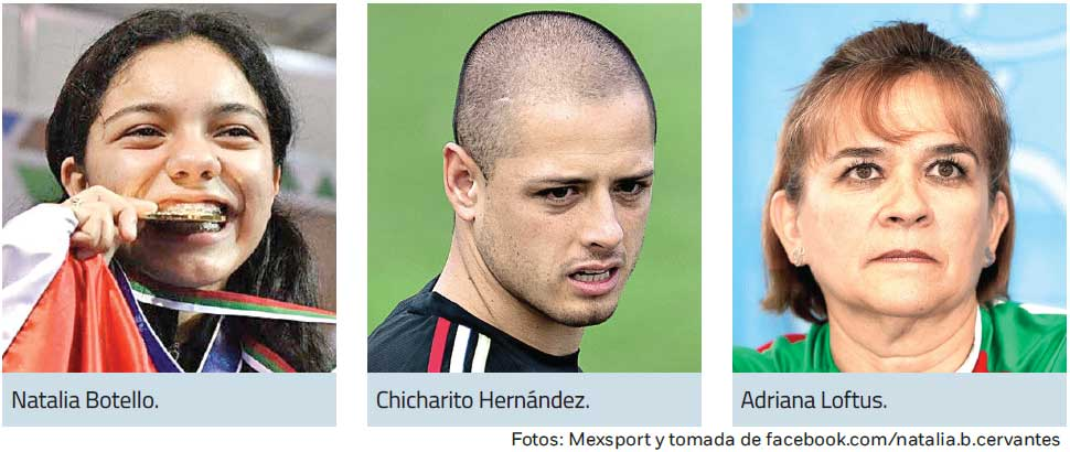 chicharito101117_1.jpg