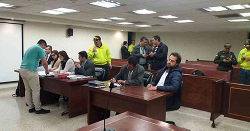 Santos condenó muerte violenta de niña raptada en Bogotá