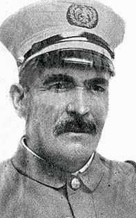 Victoriano Huerta, el padre del retroceso; a 100 años de ...