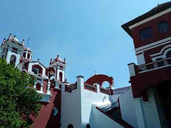 México amplió el plazo para el pago de Tenencia y Refrendo