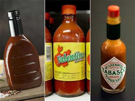 Nunca debes Guardar salsas refrigerador, Nuca Guardes Salsas refri, No guarde salsas refrigerador, excelsior, nacional noticias, mexico