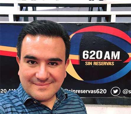 Periodistas Asesinados Mexico 2018, Periodistas Asesinados Mexico, periodistas, peligro, periodismo, noticias, excelsior, mexico, juan, carlos, huerta,