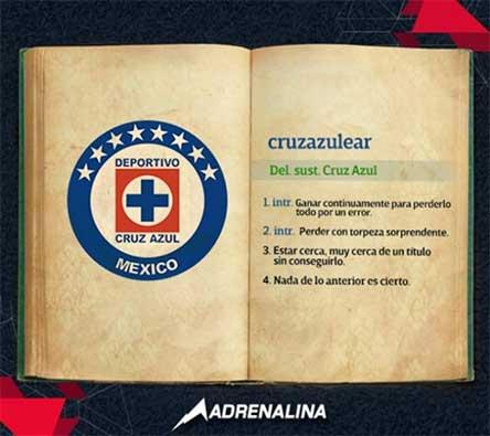 cruz azul, truco, ganar, corea, sur, mexico, rusia, noticias,. excelsiro, camiseta, cruzazulear,