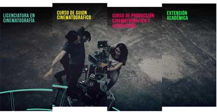 Imax, becas, regalara, impartira, cuersos, cineastas, mexicanos, oportunidades, excelsior, noticias, mexico,