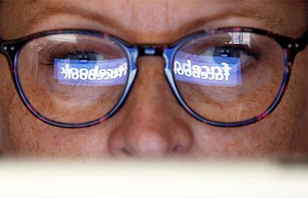 Instagram y Facebook incluirán opciones para controlar su tiempo de uso
