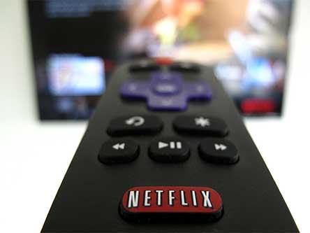 Netflix, reto,. desaparecer, no desaparecer, exceslior, streaming, noticias, mexico, series, series de tv, series de television,