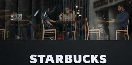 Nestle, Starbucks, Alianza, Perpetuidad, Negocio, Millones, Dolares, Vender, productos, reyes, cafe, noticias, mexico