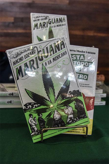 vice méxico, marihuana, mariguana, cultura cannábica, flor de cana, periodismo cannábico, marihuana, mexico, primera, cajetilla, mexicana, primera cajetilla mexicana de marihuana, thc, crew, flor de caña, marihuanaporros, mexicanosmarihuana, mexicana,, cannabis, porro, churro, excélsior, noticias,, dilema, verde,