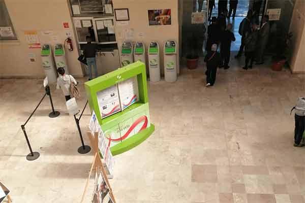 Pide directora de Clínica de Especialidad Condesa reanudar servicio