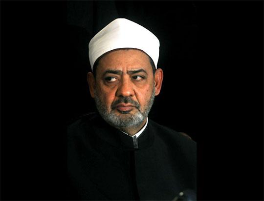 Aprueba líder musulmán golpear a las mujeres 'sin romperles ningún hueso'