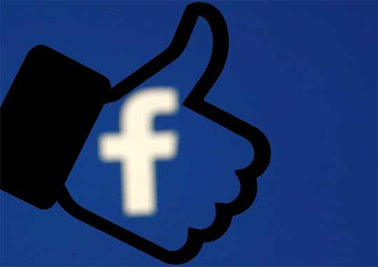 Tu Facebook es un mapa comercial y psicológico y no te habías dado cuenta.