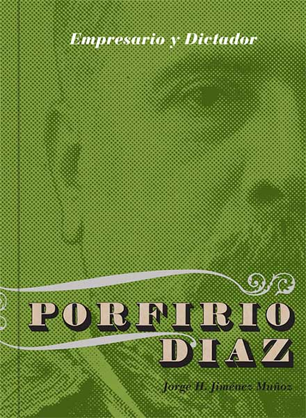 Hasta el káiser se quitaba el sombrero ante Porfirio Díaz