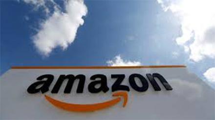 Amazon o cómo volverte el más rico del mundo en 25 años