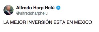 Tuit de Harp helú