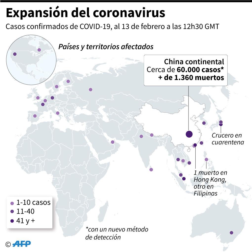 coronavirus, manchester united, expansión coronavirus, odion ighalo