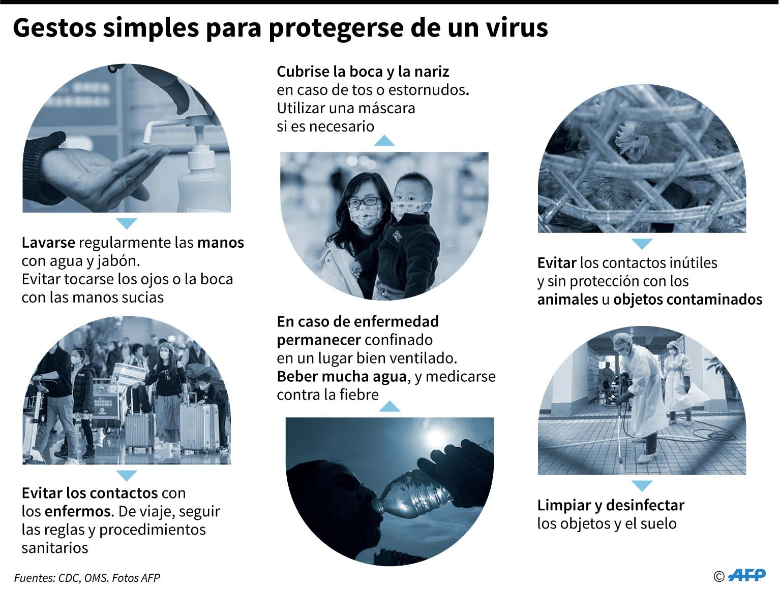 coronavirus. epidemia, conavid-19, japón