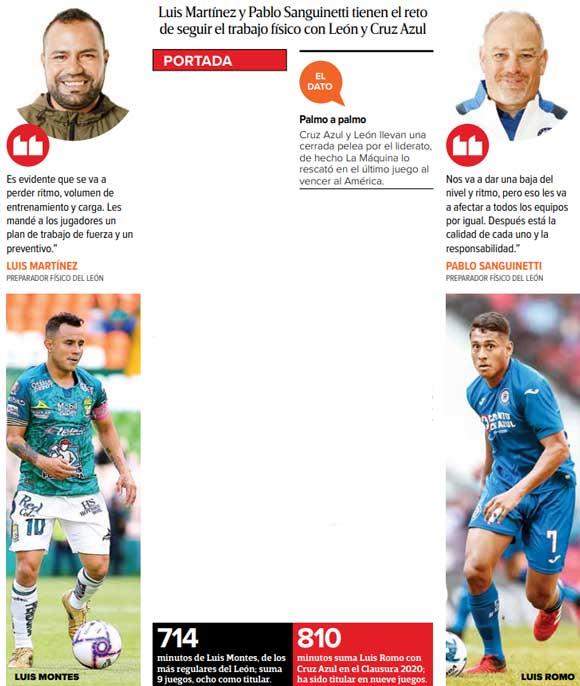 Coronavirus deja deudas millonarias a revendedores de la Liga MX