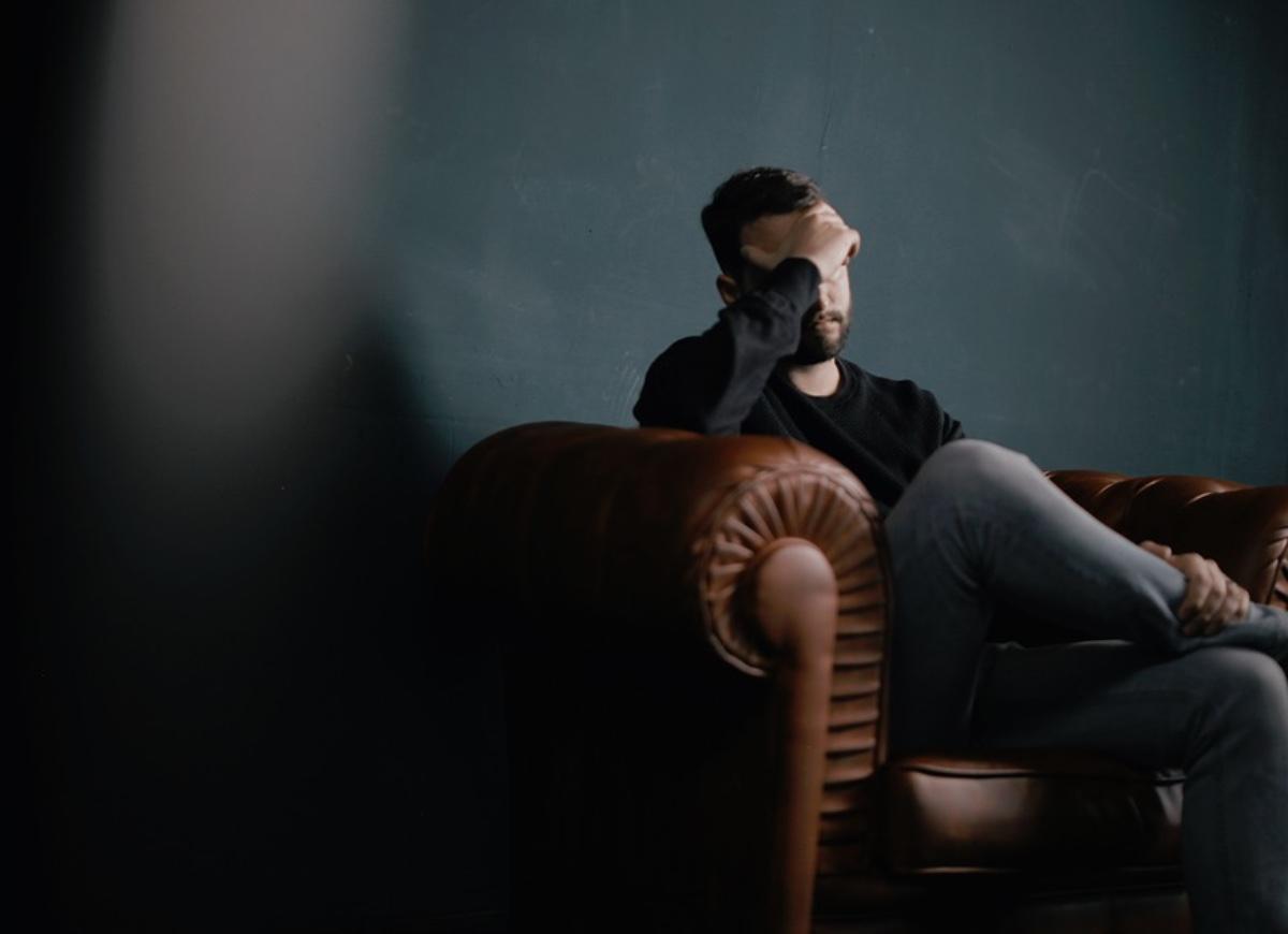 Cuida SSM salud mental del personal de salud y ciudadanos