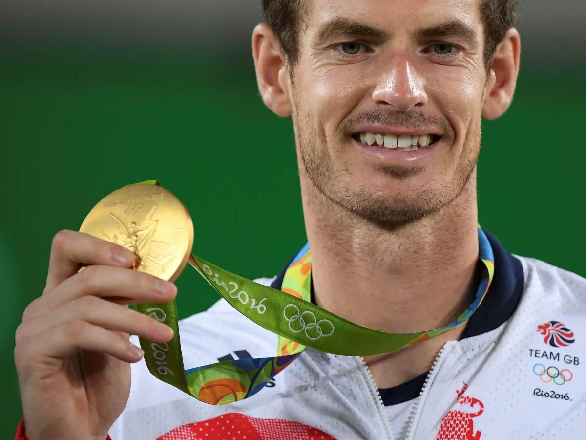 Cada organización decide el diseño de sus medallas olímpicas.