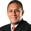 WP y el secuestro en México