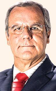 Salazar… ¿a NL por Morena?