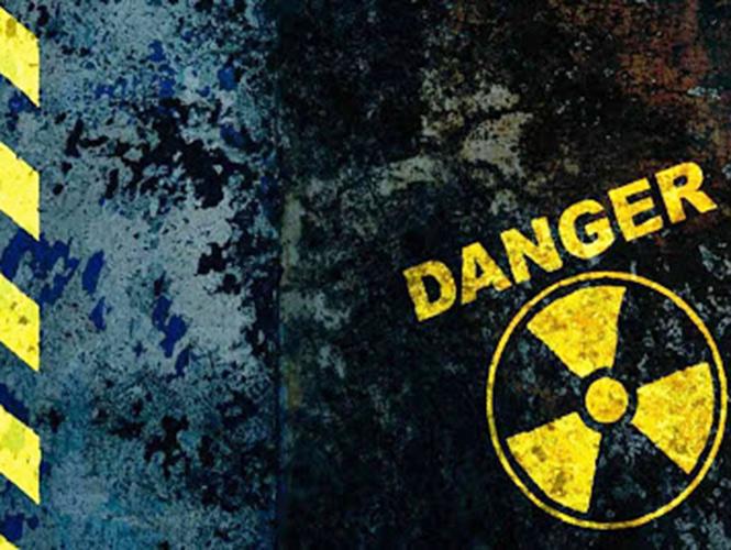 Un residuo es considerado peligroso si tiene alguna característica como corrosividad, reactividad, inflamabilidad y toxicidad