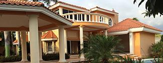 Conoce Las Casas De Lujo Ranchos 62 Inmuebles Asegurados A I
