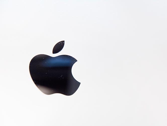 Filtran fecha de lanzamiento del nuevo iPhone