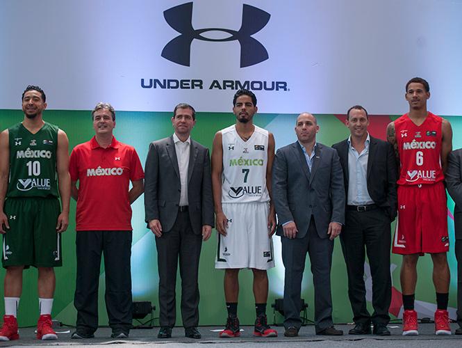 Tri de basquetbol presenta nuevos uniformes da9335aaf7a1c