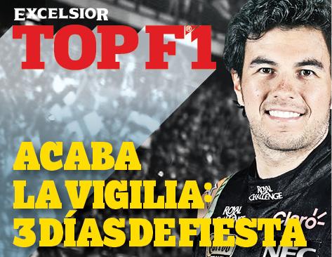 Top F1