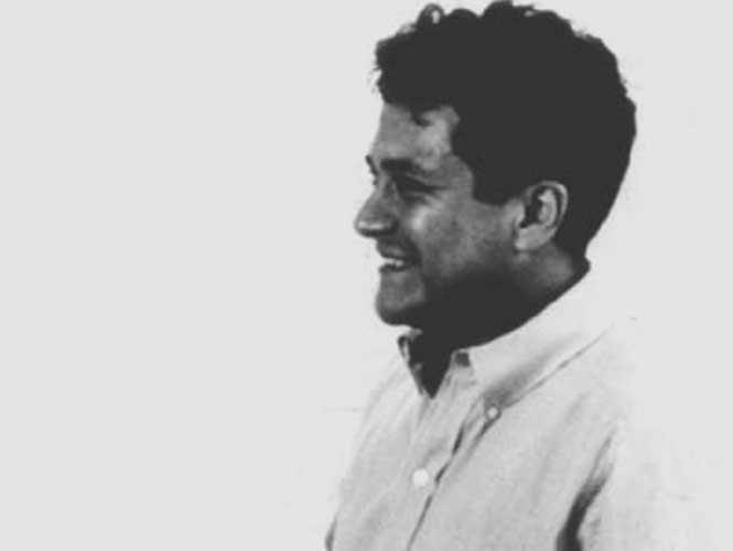 Carlos Castaneda, antropólogo converso